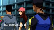 Young Justice Season 3 Episode 16 0141