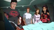 Young Justice Season 3 Episode 20 0178