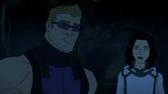 Avengers Assemble (1052)