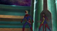 Avengers Assemble (716)