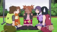 Boruto Naruto Next Generations - 07 0144