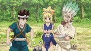 Dr. Stone Episode 11 0574