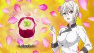 Food Wars Shokugeki no Soma Season 2 Episode 1 0382