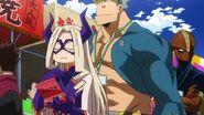My Hero Academia 2nd Season Episode 02 0491