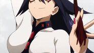 My Hero Academia 2nd Season Episode 04 0146