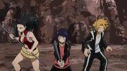 My Hero Academia Episode 11 0303