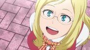 My Hero Academia Season 3 Episode 20 0928