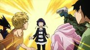 My Hero Academia Season 4 Episode 18 0521