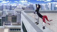 My Hero Academia Season 4 Episode 19 0281
