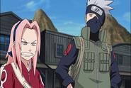 Naruto Shippudden 181 (150)