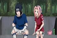 Naruto Shippudden 181 (268)