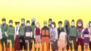 Naruto Shippuden Episode 478 0802