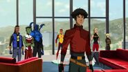 Young Justice Season 3 Episode 19 0599