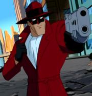 230px-Crimson Avenger