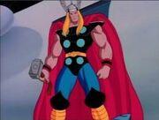 250px-Thor