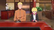Boruto Naruto Next Generations - 18 0763