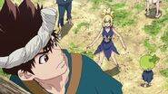 Dr. Stone Episode 10 0901