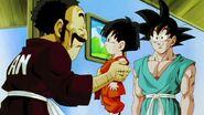 Dragon-ball-kai-2014-episode-68-0591 42257828074 o