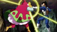 Dragon Ball Super Episode 111 0460