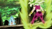 Dragon Ball Super Episode 115 0631