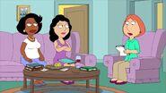 Family Guy 14 - 0.00.07-0.21.43.720p 0143