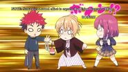 Food Wars! Shokugeki no Soma Episode 10 0195