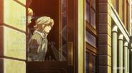 Gundam-23-1243 40744790465 o