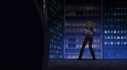 Justice-league-dark-10 28036689157 o