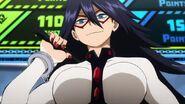 My Hero Academia 2nd Season Episode 03 1029
