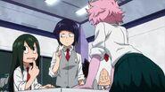 My Hero Academia Season 2 Episode 20 0245