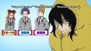 My Hero Academia Season 4 Episode 18 0251