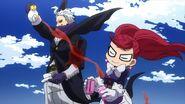 My Hero Academia Season 4 Episode 18 1027