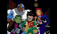 Teen Titans Forces of Nature4600001 (1118)