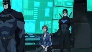 Young Justice Season 3 Episode 19 1068