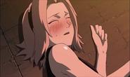 183 Naruto Outbreak (263)