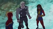Avengers Assemble (1082)