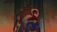 Avengers Assemble (311)