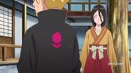 Boruto Naruto Next Generations - 09 0217