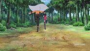 Boruto Naruto Next Generations - 20 0935