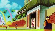 Dragon-ball-kai-2014-episode-69-0252 42310017774 o
