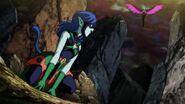Dragon Ball Super Episode 102 0932