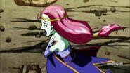 Dragon Ball Super Episode 106 0081