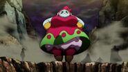 Dragon Ball Super Episode 110 0414