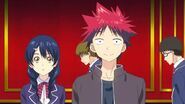 Food Wars! Shokugeki no Soma Episode 13 0348