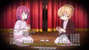 Food Wars! Shokugeki no Soma Episode 15 1029