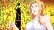 Food Wars! Shokugeki no Soma Episode 24 0218