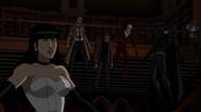 Justice-league-dark-706 41095051840 o