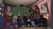 Marvels Avengers Assemble Season 4 Episode 13 (92)