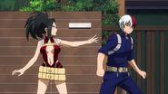 My Hero Academia Season 2 Episode 22 0764