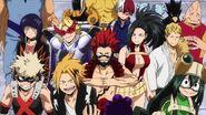 My Hero Academia Season 3 Episode 14 0354